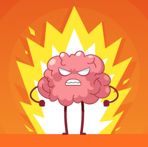 Brain Up Walkthrough and Answers all Levels